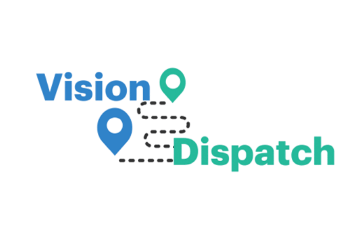 visiondispatch_logo
